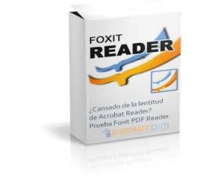 الاصدار الرائع من برنامج تشغيل ملفات الكتب الالكترونية Foxit Reader 6.0.3.0524 Foxit-Reader[1].jpg